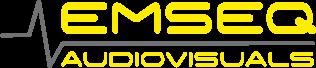 Emseq Logo